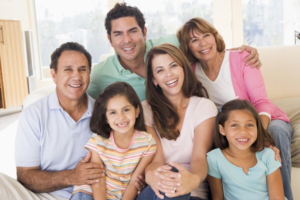 台中植牙推薦 南屯牙醫推薦 人工植牙 水雷射植牙 牙周病植牙